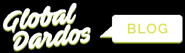 Globaldardos