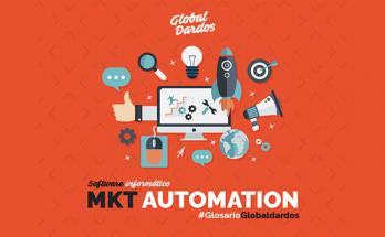 Empezá a usar mkt automation