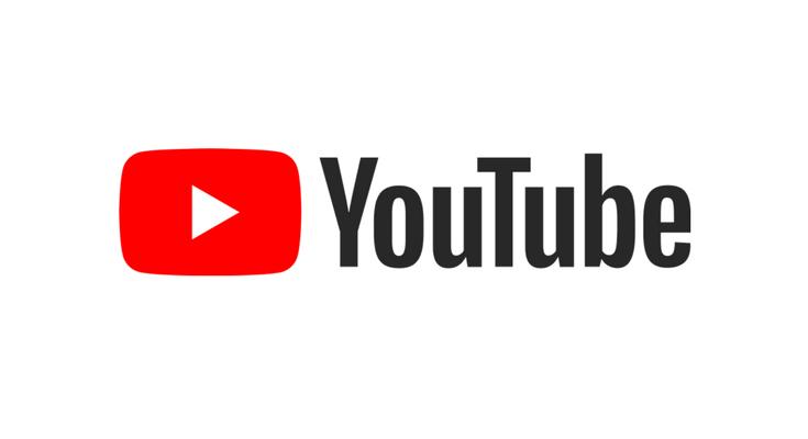 YouTube se adentra al mundo del cine