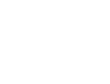BLOG I Globaldardos Marketing Agency